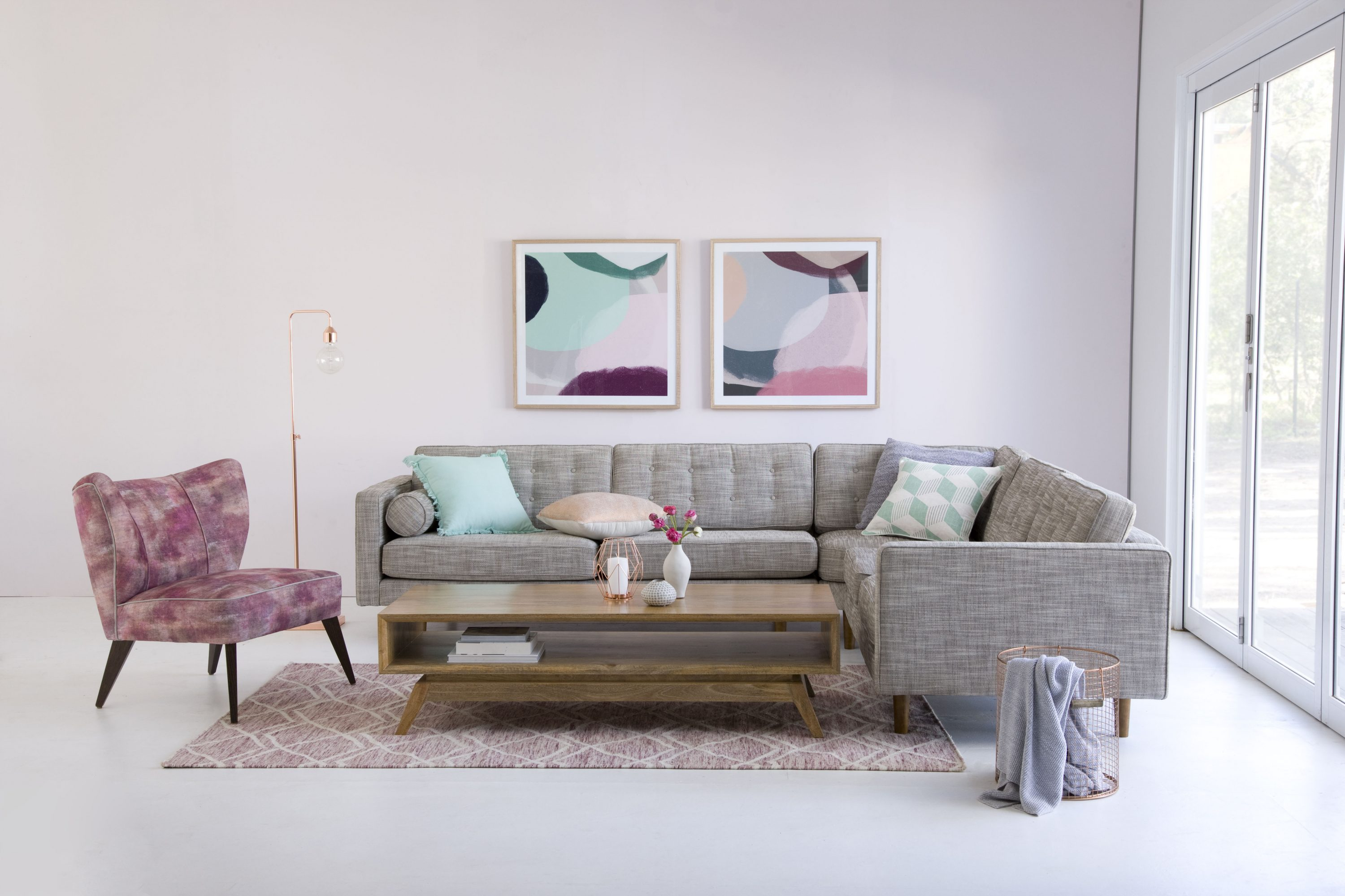 oz living furniture. My Favourites From OZ Design Furniture\u0027s New Ranges - The Interiors Addict Oz Living Furniture O