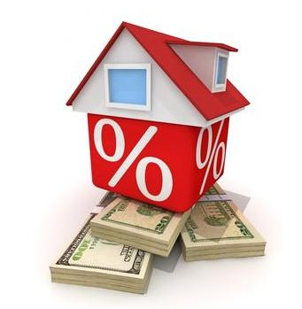 Additional expenses when buying a house