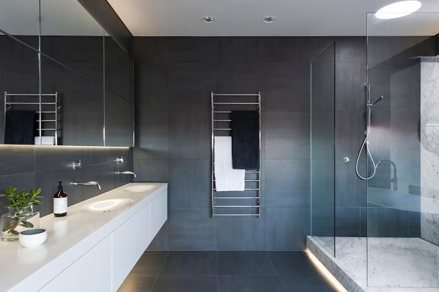 Minosa Design Win Big At Hia Nsw Kitchen Bathroom Awards The Interiors Addict