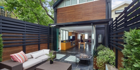Hot property: how to sell in summer