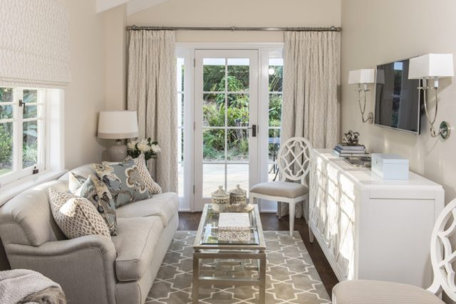 Real Homes Colleen Mccutcheon From Gloria Linen Amp Home