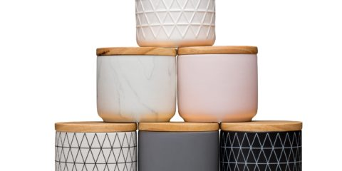 Kmart's latest homewares collection even better than the last
