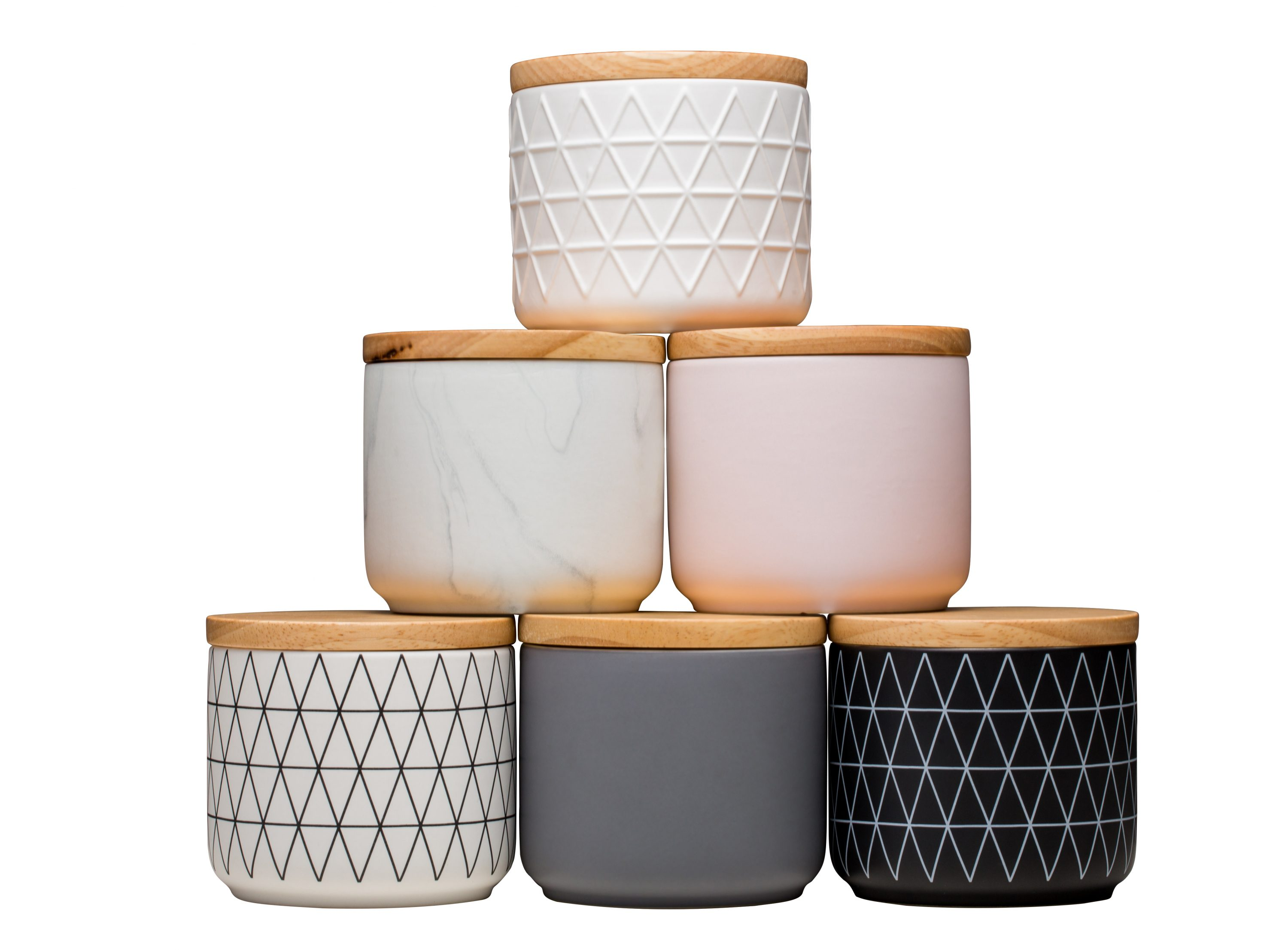 Kmart S Latest Homewares Collection Even Better Than The Last The Interiors Addict