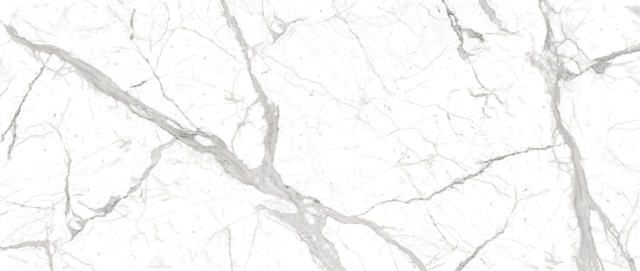 New On Trend Marble Collection From Granite