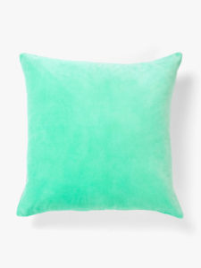 luxury-velvet-cushion-mint