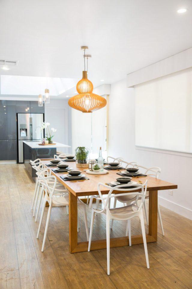 WK2_Blue_MillPark_Reveal_Dining_Jl-30