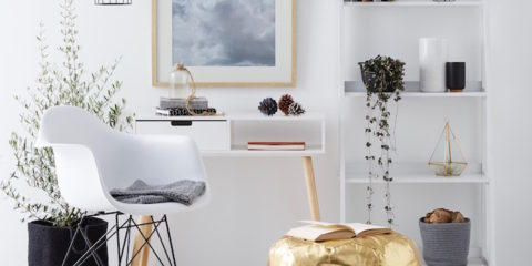 Hurrah! Kmart's latest homewares collection hits stores today