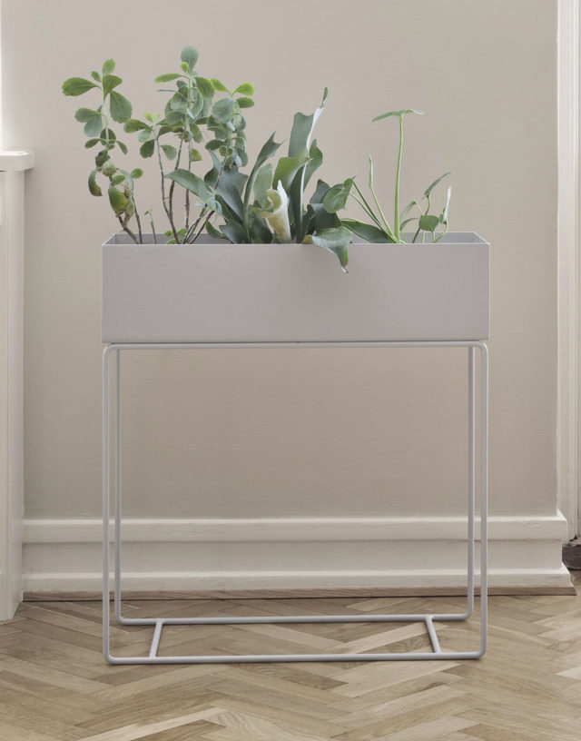 ferm LIVING plant box, $399. Click for further details.