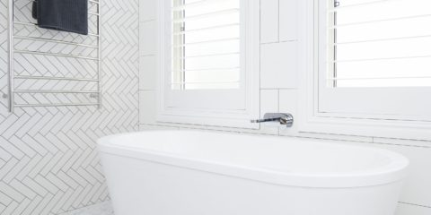 Discover the latest in bathroom trends & tips at our event