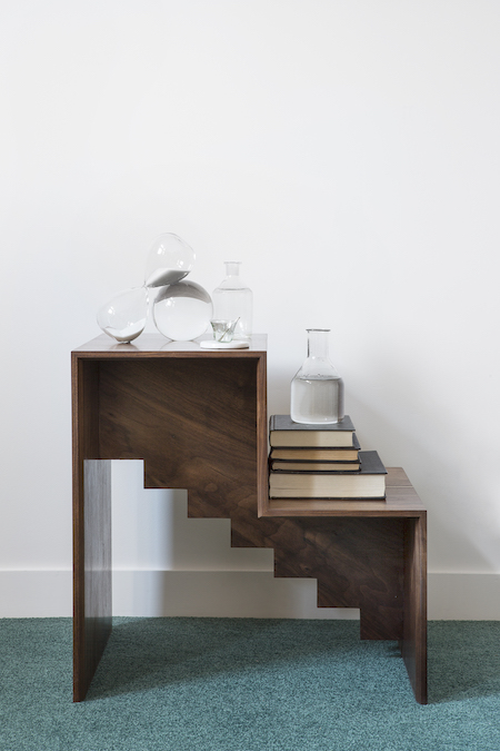 Criteria_Commissioned Editions_Library Stairs by Liam Mugavin x Robyn Holt_02