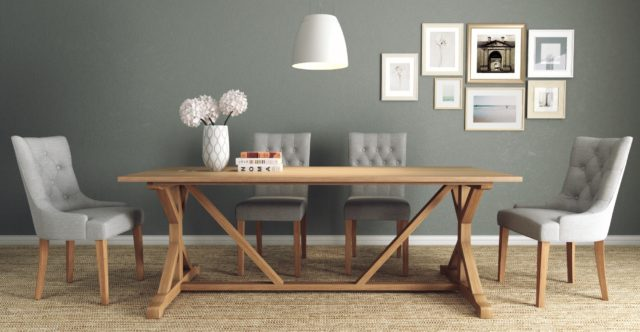 chablis-trestle-dining-table-lifestyle