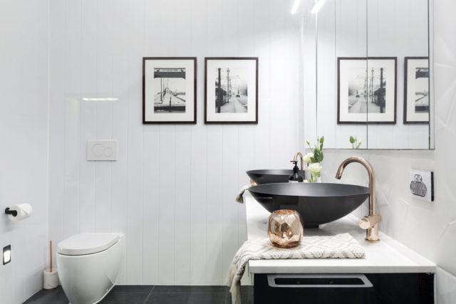 h1_r3_bathroom_will_karlie-54