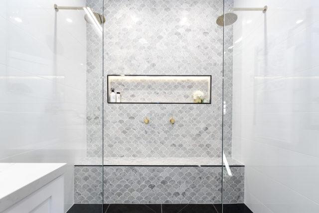 h4_r3_bathroom_julia_sasha-11-2