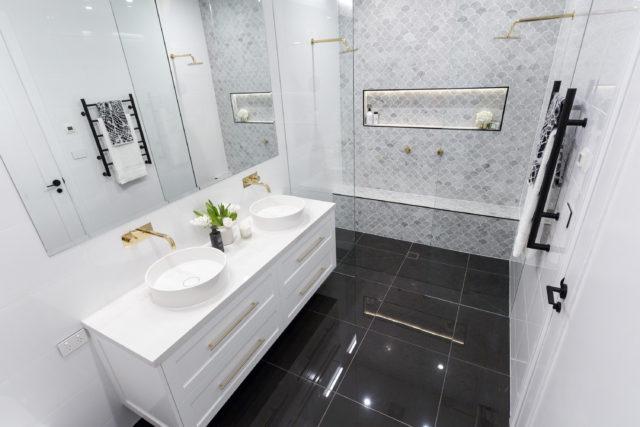 h4_r3_bathroom_julia_sasha-22