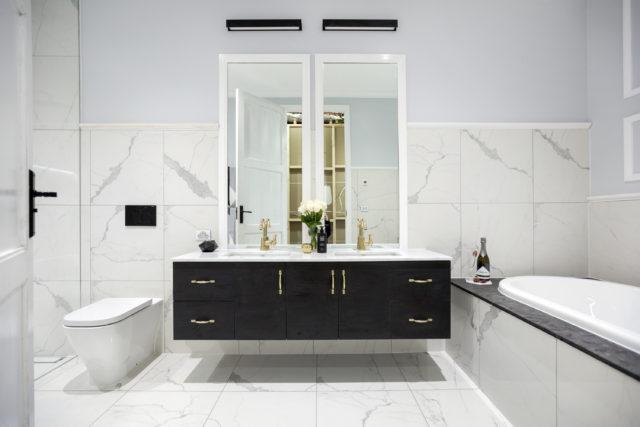 h5_r3_bathroom_kc-65