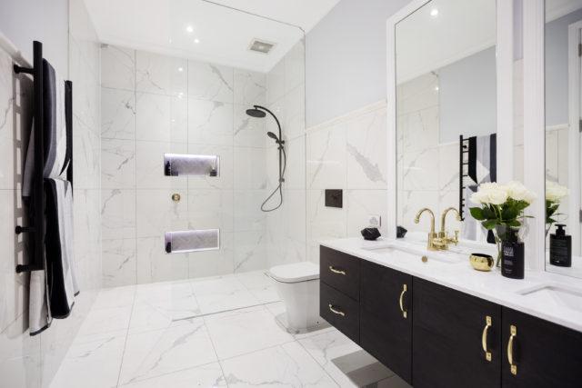 h5_r3_bathroom_kc-67