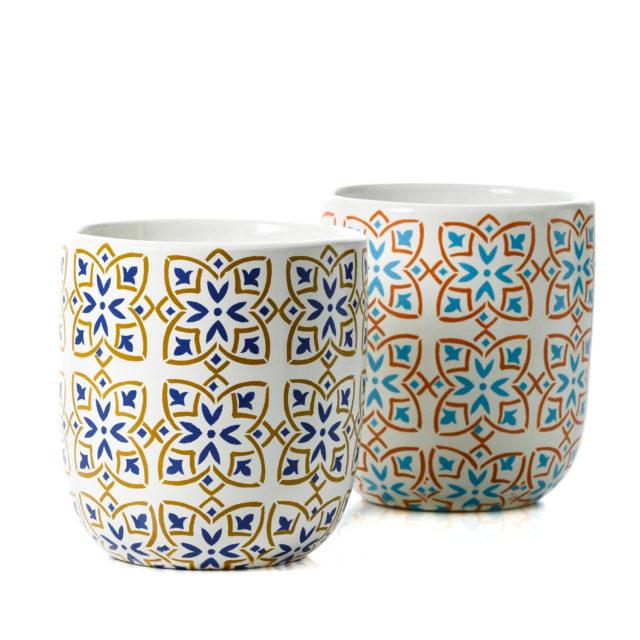1782052f49-mercer-reid-tangier-pots