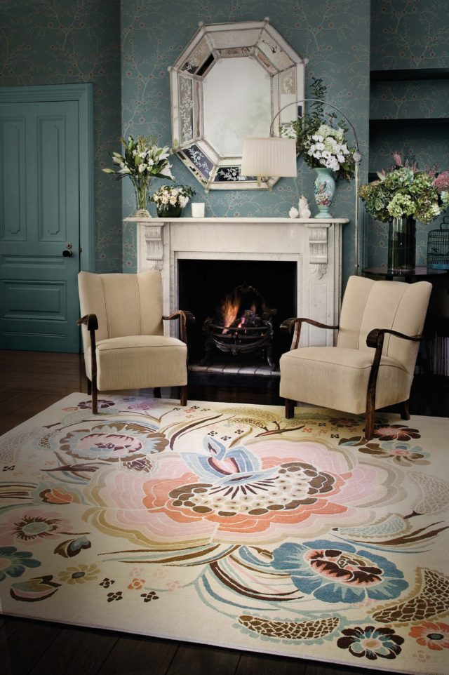 designer-rugs_catherine-martin_garden-party_lifestyle_01-copy