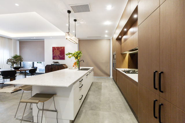 h2_r8_kitchen_dc-11