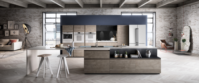 smeg-white-linear-kitchen-ls