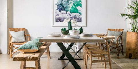 SMITHMADE: A new northern beaches retail experience for Sydney