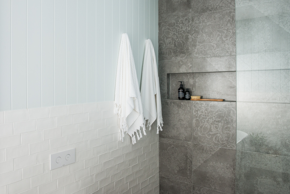A Guide To What Buyers Want From A Bathroom Renovation