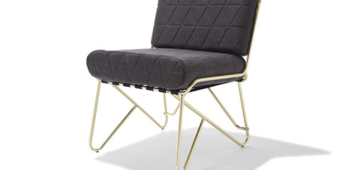Kmart home latest: Check out our top picks under $50!