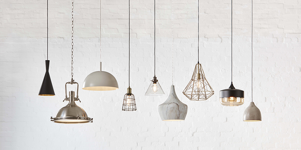 Kitchen Island Pendant Lights Nz