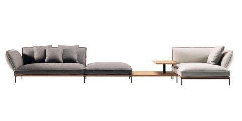 Trending: 10 hot picks from the 2017 Stockholm Furniture Fair