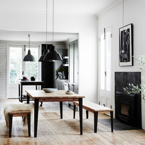 Win a gorgeous Scandi industrial console from Curious  : Curious Grace3 from theinteriorsaddict.com size 500 x 500 jpeg 47kB