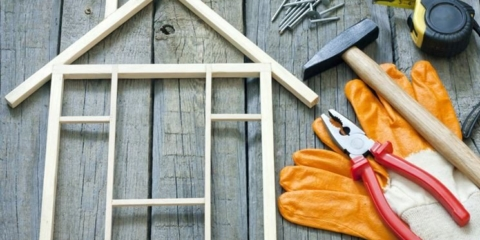 Essential home renovation tips every DIY-er should know