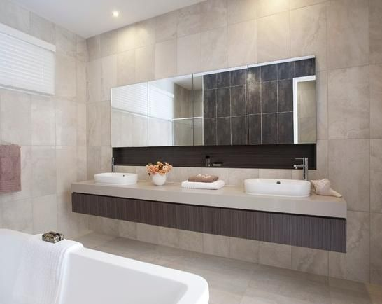 Top Diy Tips For A Decadent Bathroom
