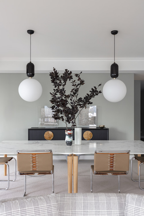 2017 interior design awards shortlist praised for originality the shortlisted arentpykes pyrmont apartment fandeluxe Images
