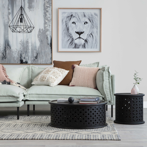 Oz Design Furniture: Currently Coveting: OZ Design Furniture's Winter