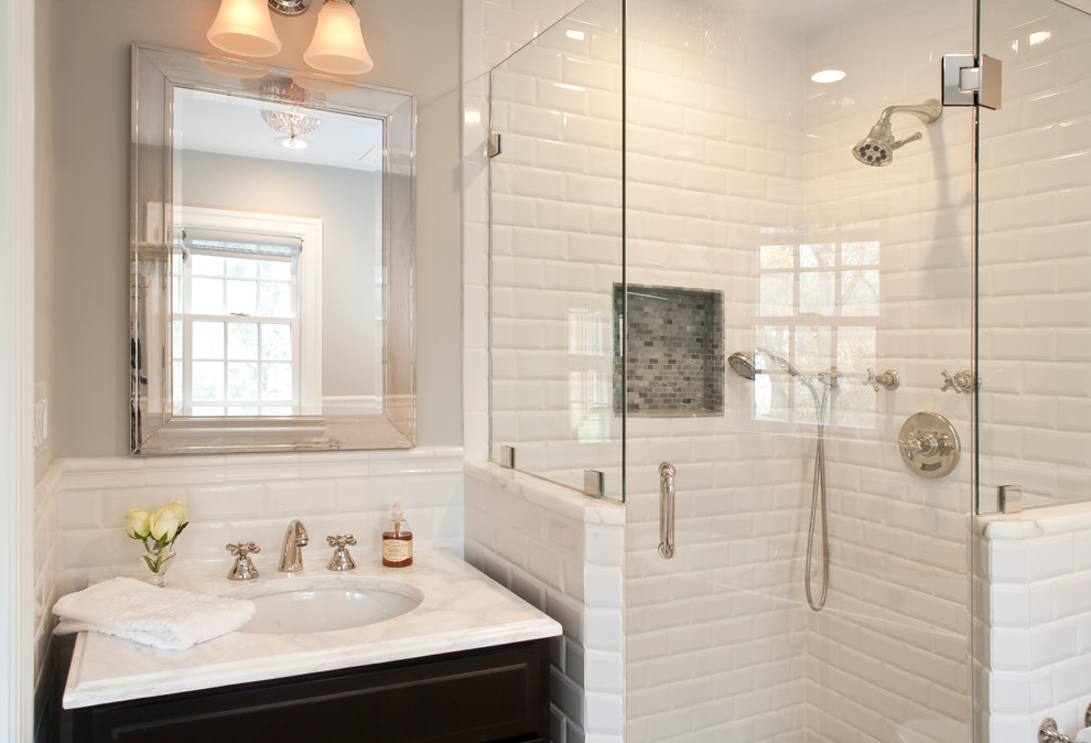 How to: Create a timeless renovation