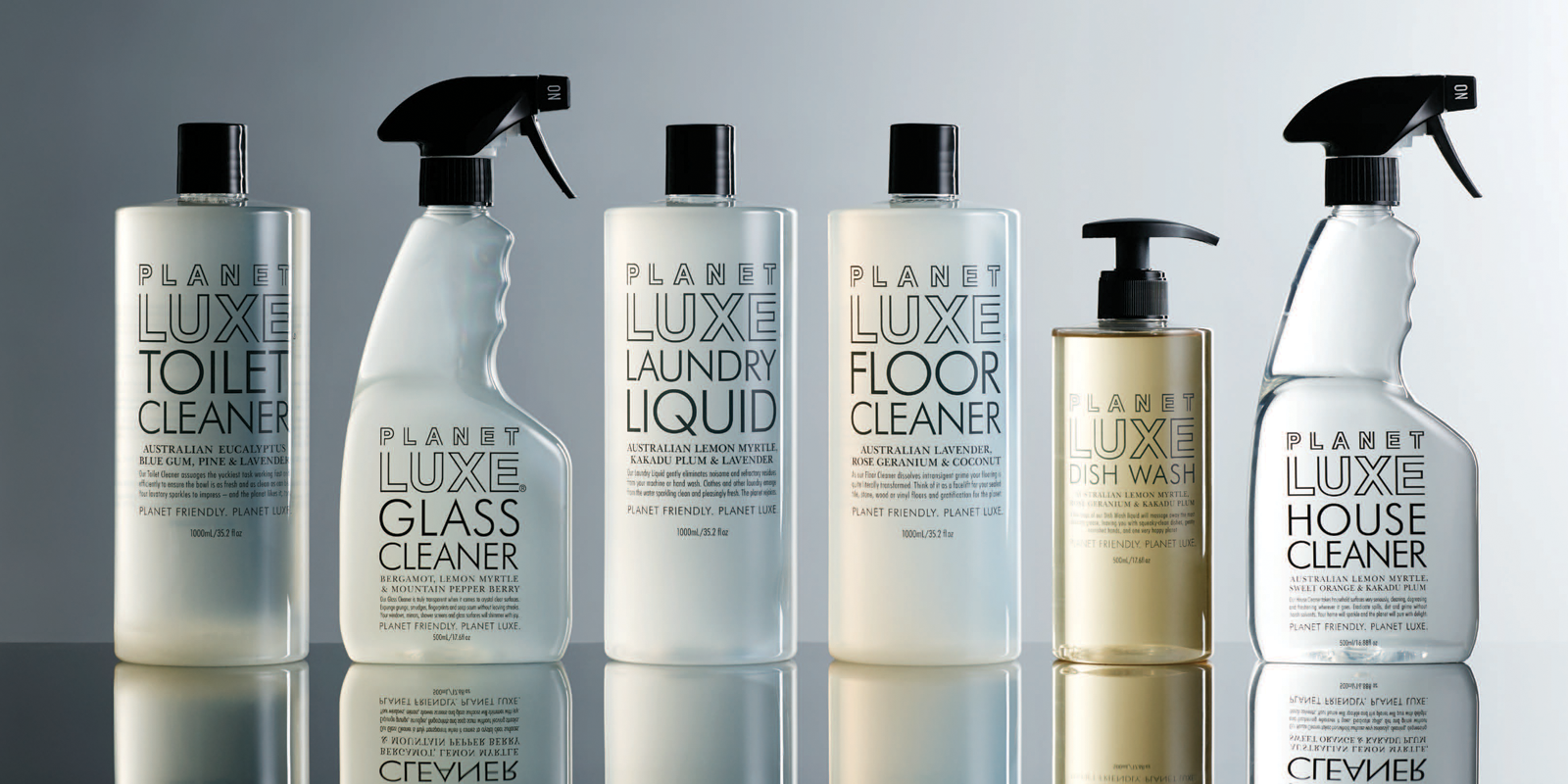 Stylish Amp Scented Our Top Good Looking Cleaning Products
