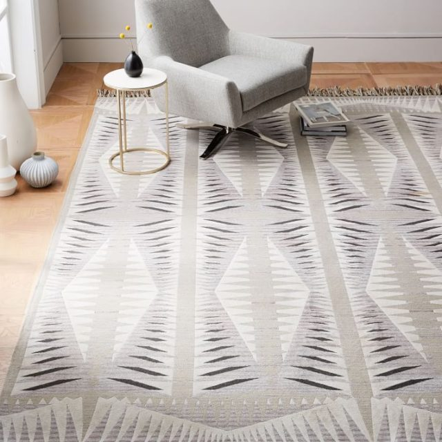 West Elm Round Rug Amazing Area Rug Best Round Area Rugs: Amy's Top 10 Picks From West Elm's 2017 Spring Collection