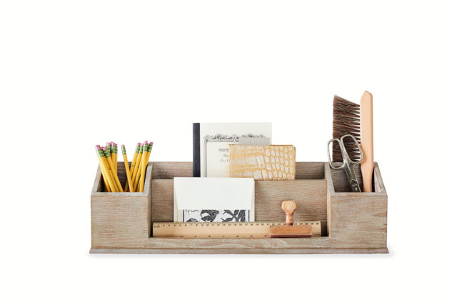 Top 9 Picks From Pottery Barn S 2017 Spring Collection