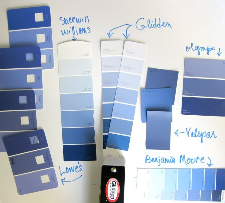 The paint colours that increase the value of your home