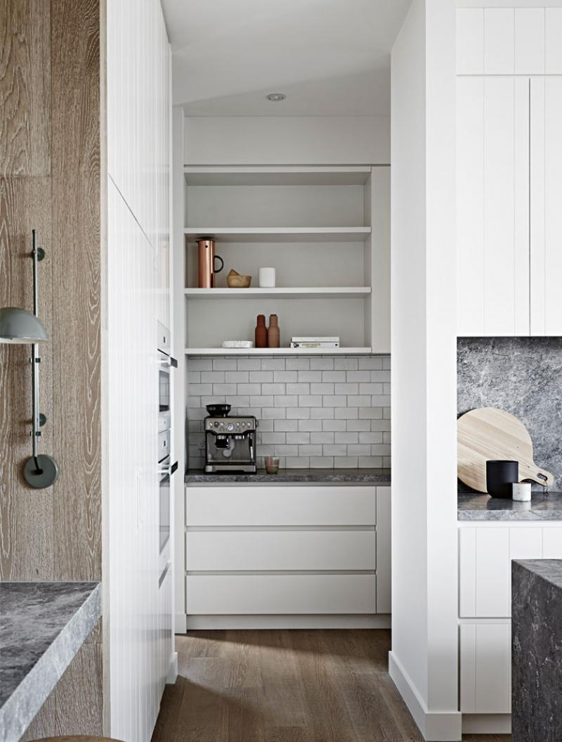 How to style your kitchen (for maximum impact)