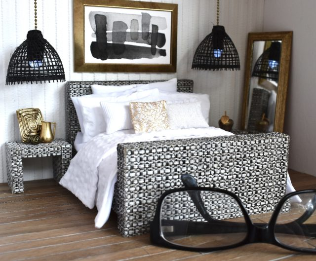 Dolls\' house interiors so good they\'ll make you look twice! - The ...