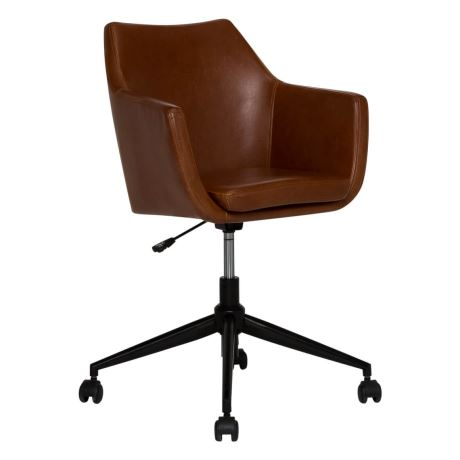 Lovely Irving office chair