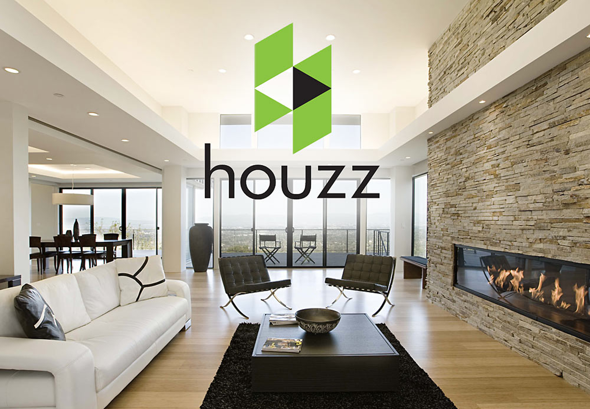 the houzz home 2017 annual survey trends in renovations
