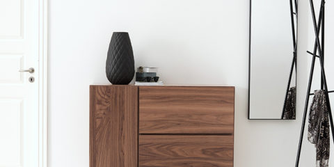 Top tips for choosing a wall unit for your home