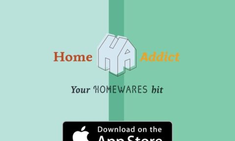 Tinder for homewares: Shopping made easy with new app