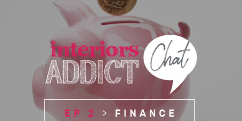 Podcast episode 2: financing your reno dreams