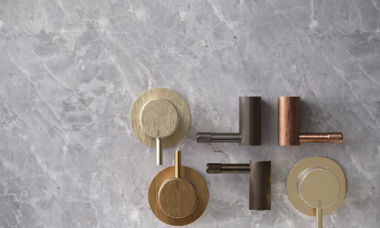 The latest bathroom wares we are loving!