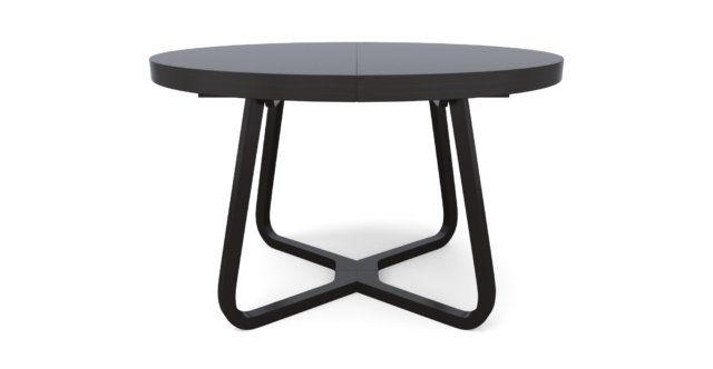 Friday Furniture Find My Picks From Online Retailer Brosa The Interiors Addict