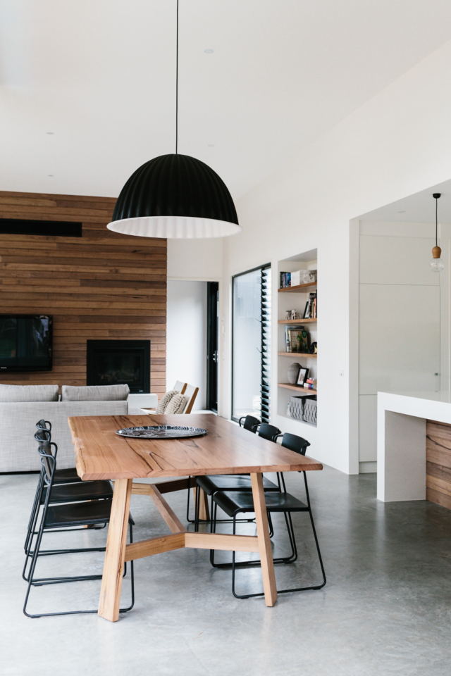 Sustainable interiors meet alter eco designs james goodlet the cottesloe drive project fandeluxe Images