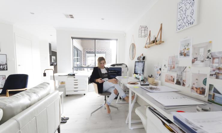 Meet the woman behind Yorkelee Prints + 30% off discount code!